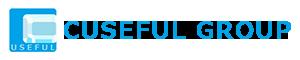 キューズフルグループ|助成金を活用した教育支援、企業研修といえばCUSEFUL GROUP